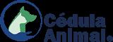 Cedula Animal - Identificación por Microchip - Colombia