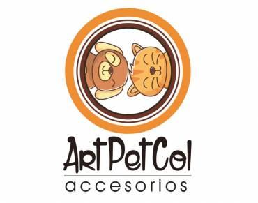 ARTPETCOL