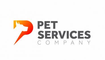 PET SERVICES COMPANY