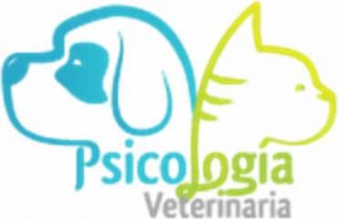 Psicología veterinaria