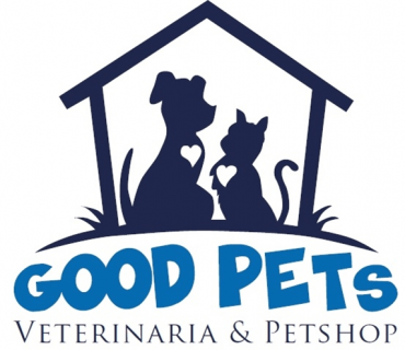 Good Pets Veterinaria & Petshop