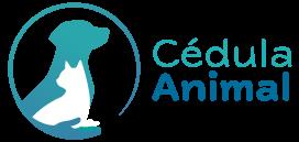 Cédula Animal